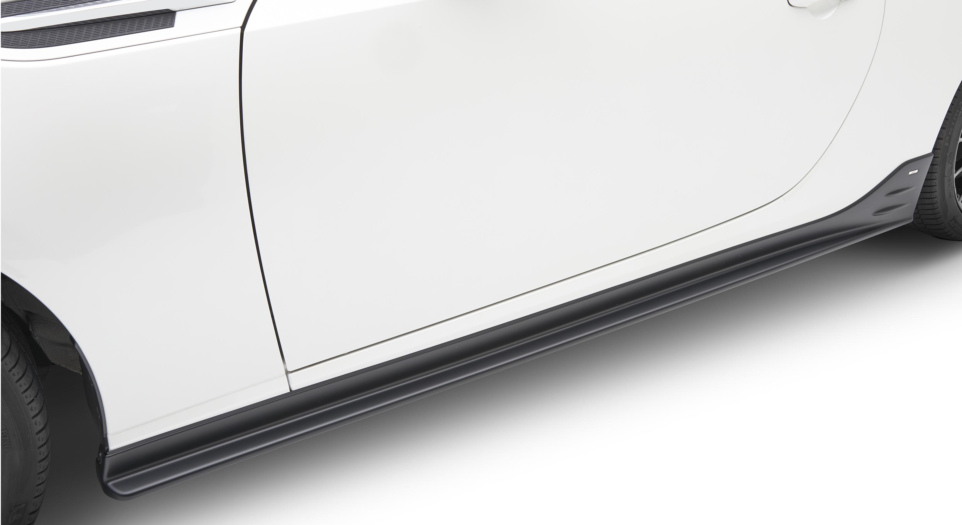 Shop Genuine 2015 Subaru Brz Accessories From Camelback Subaru