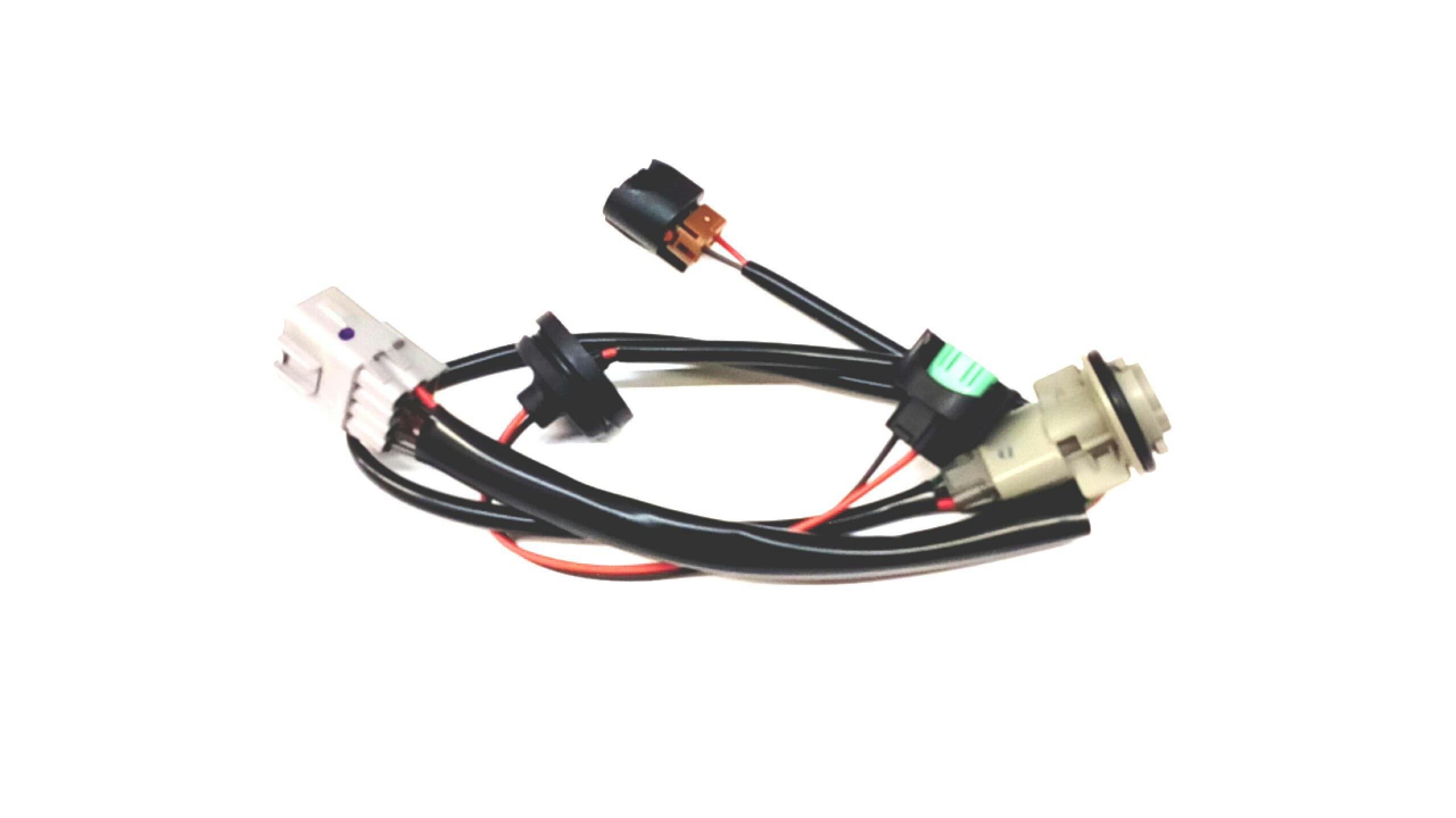 84931fg081 Subaru Socket Complete Head Lamp Hid